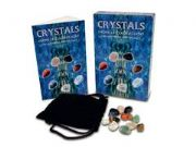 Crystals Kit - Laura Tuan